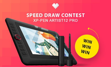 Pixilart Speed Drawing Contest